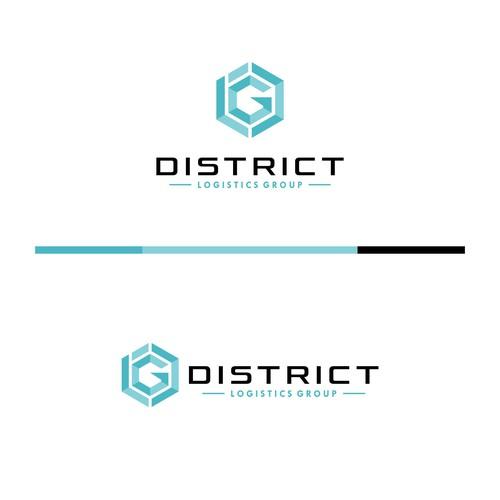 Diseño finalista de iyoung.design