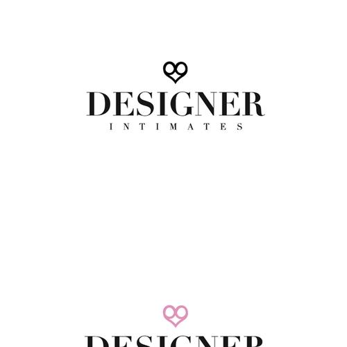 Diseño finalista de Gemmaa.ox
