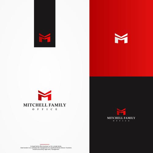 Design finalista por Lazuart