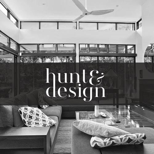 Design finalisti di Slavisa_D