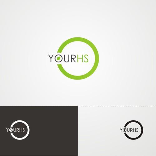 Diseño finalista de oracula