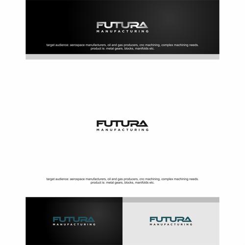 Design finalista por RF azka