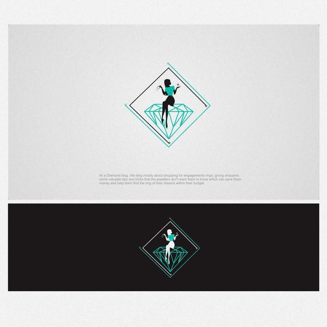 Diseño ganador de DesignsByYryna™
