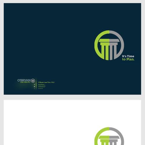 Runner-up design by hoh_stapler