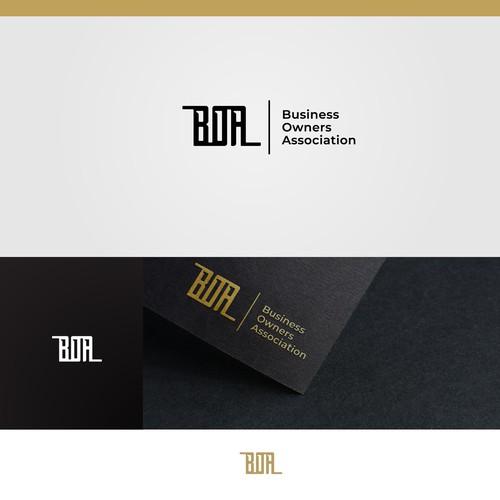 Meilleur design de Roman Tovarnitsky