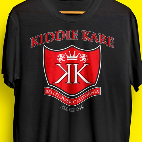 Diseño finalista de jahid khan