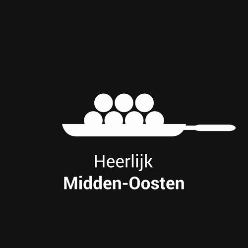 Runner-up design by mkschmidt