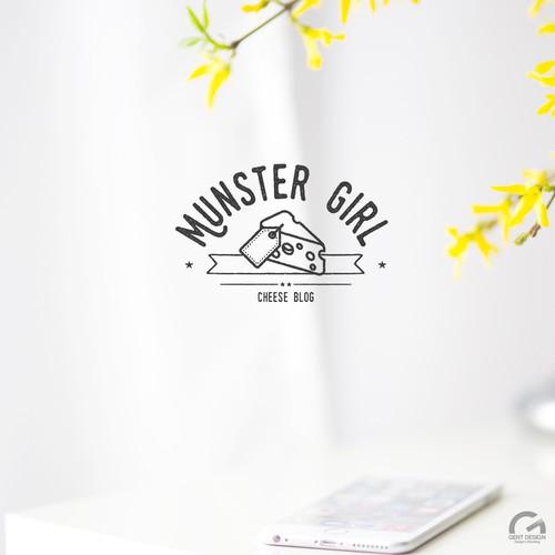 Runner-up design by Gent Design