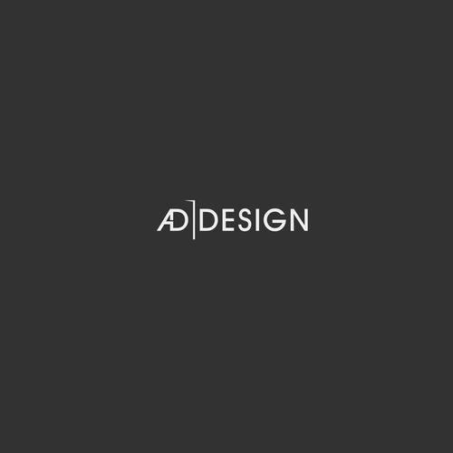 Runner-up design by al x3