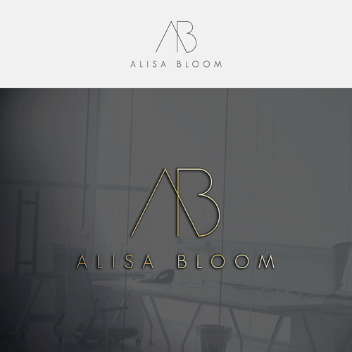 Alisa bloom luxury interior design and remodeling firm - Top interior design firms chicago ...