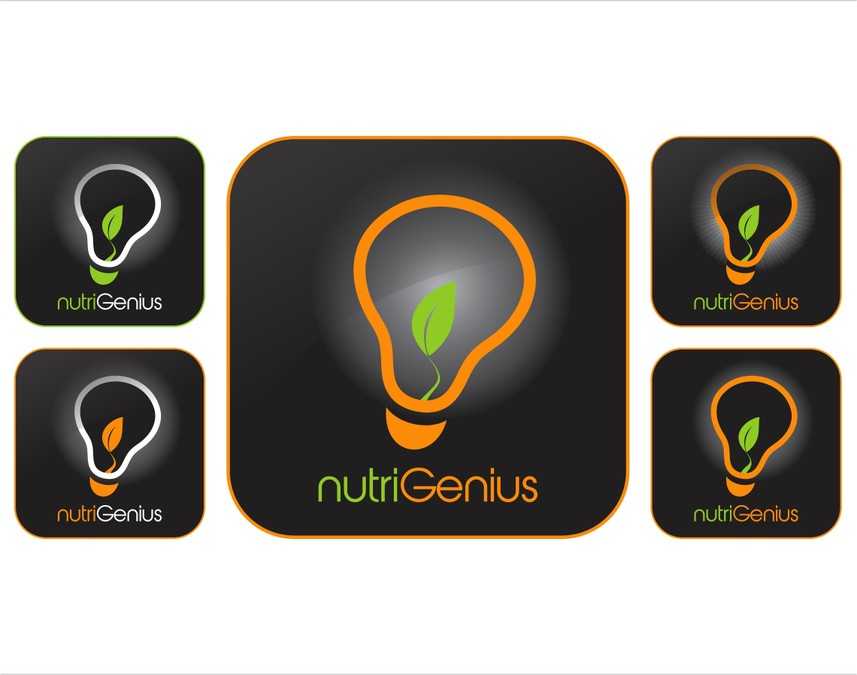 Winning design by :Dunychi