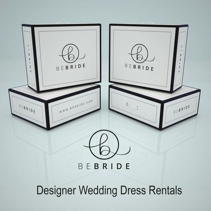 Design vencedor por JianBranding™