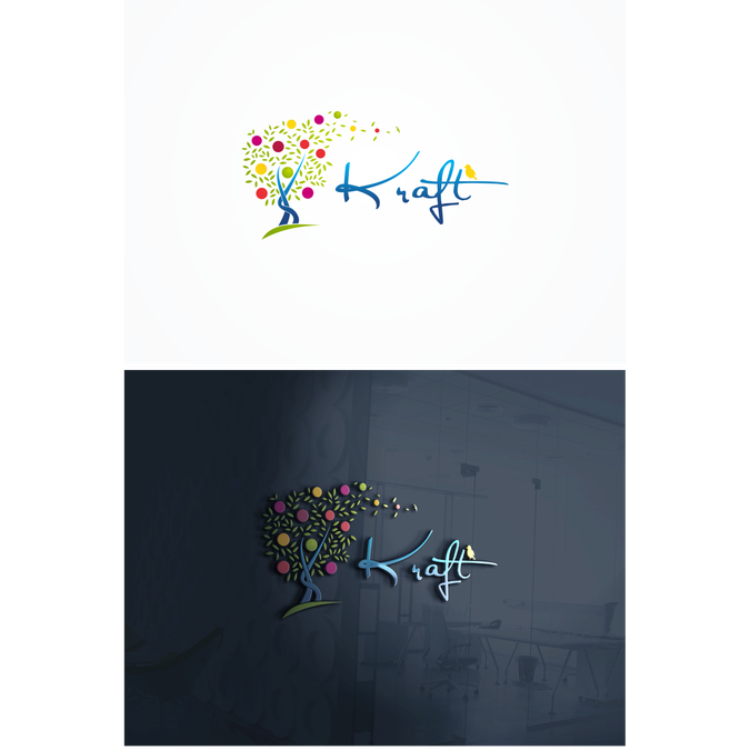 Diseño ganador de plenthons