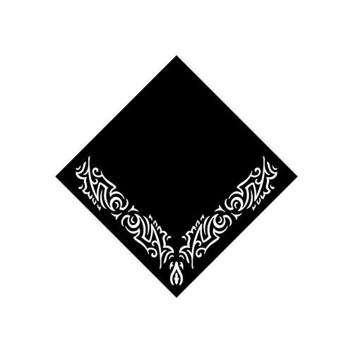 Diseño finalista de naufalarn