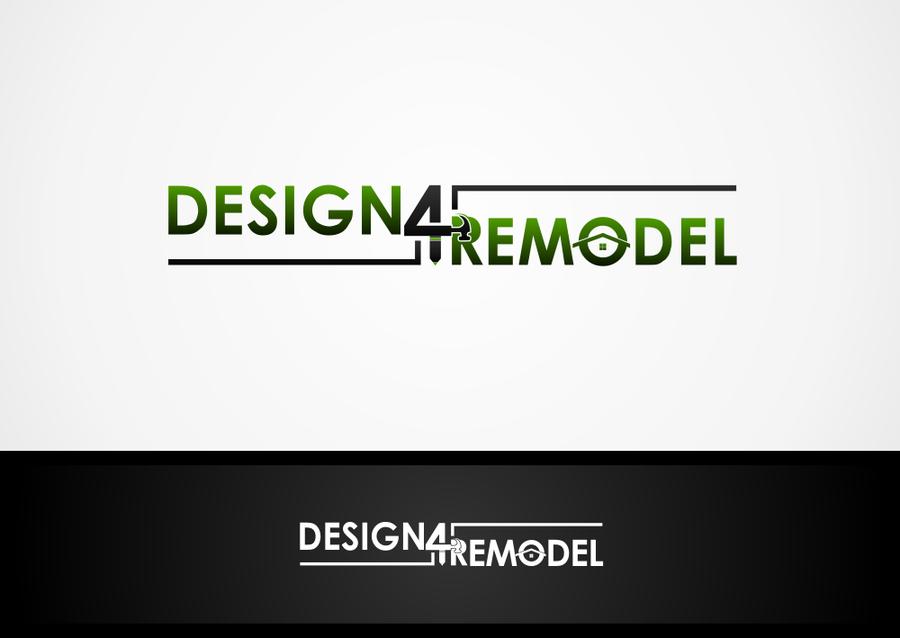 Winning design by telu_art