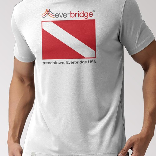 Runner-up design by 2thumbs