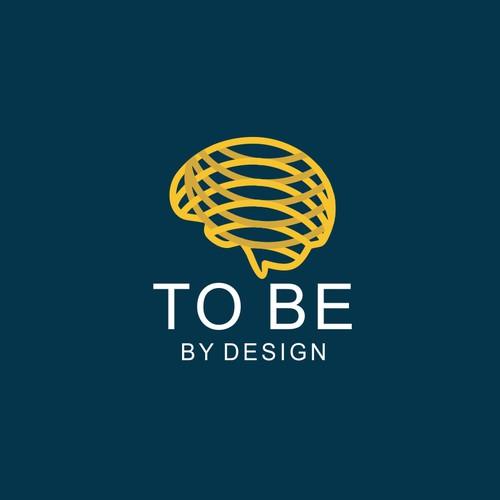 Ontwerp van finalist AGargDesign