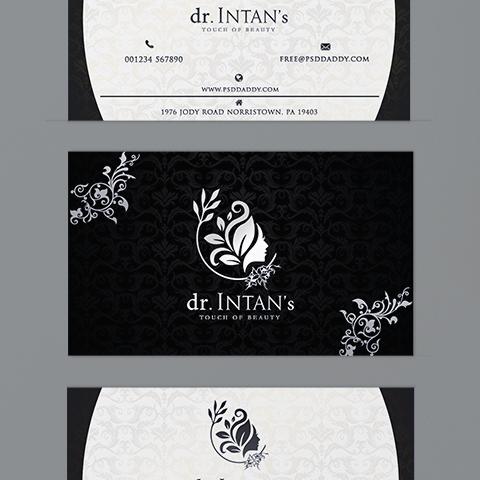 Winning design by Firman000