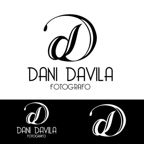 Design finalista por illumina graphics