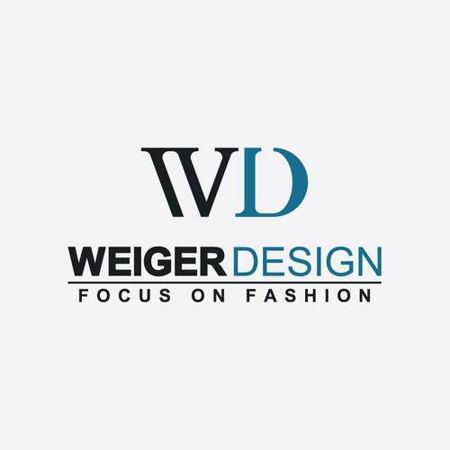 Runner-up design by whyt_