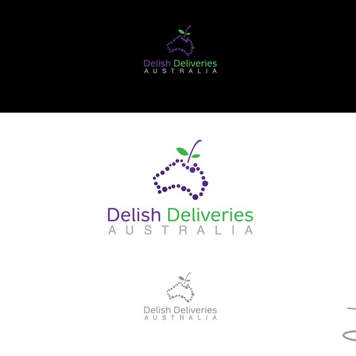 Diseño finalista de Dani_Dani