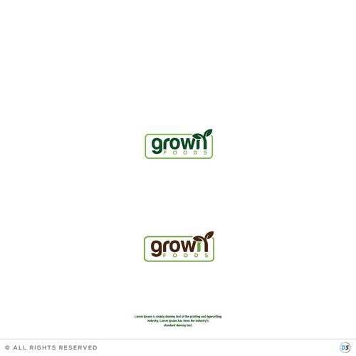Zweitplatziertes Design von Design_Screw