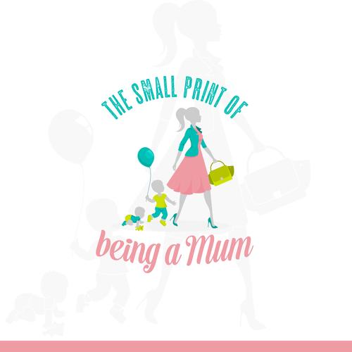 Runner-up design by piggy 'n' baby