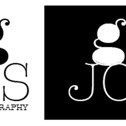 Design finalisti di hirschy531
