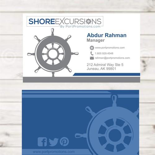 Design finalista por Ismail Abdurrahman