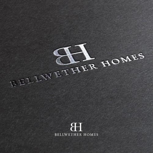 Design finalisti di Alexandre Kroner