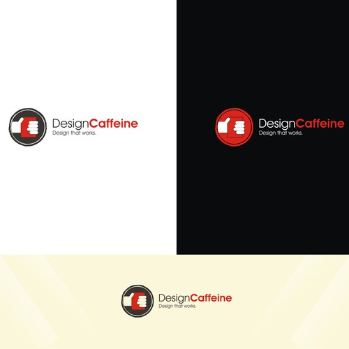 Design finalista por Dragon09