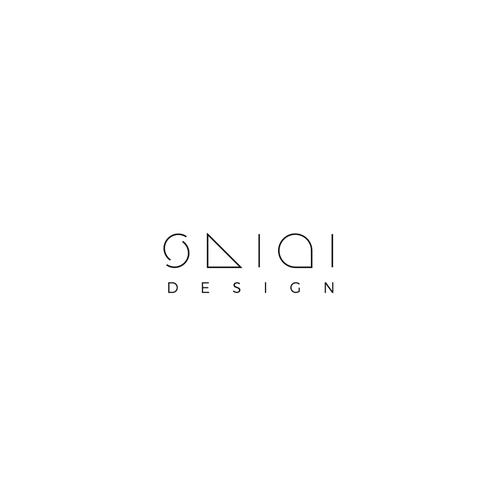 Diseño finalista de thomas.o.m