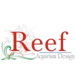 Runner-up design by A&C Studios