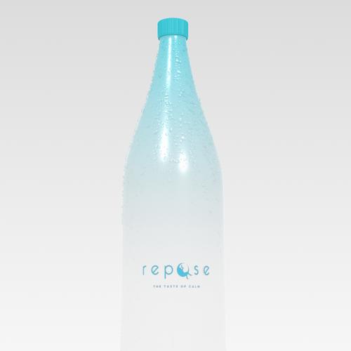 Diseño finalista de Polysmith