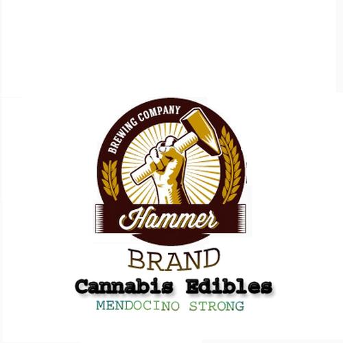 Runner-up design by ftamzid007