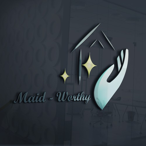 Meilleur design de Maram Sh Design