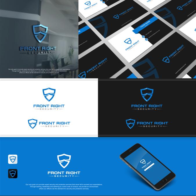 Winning design by ♥ eunoia