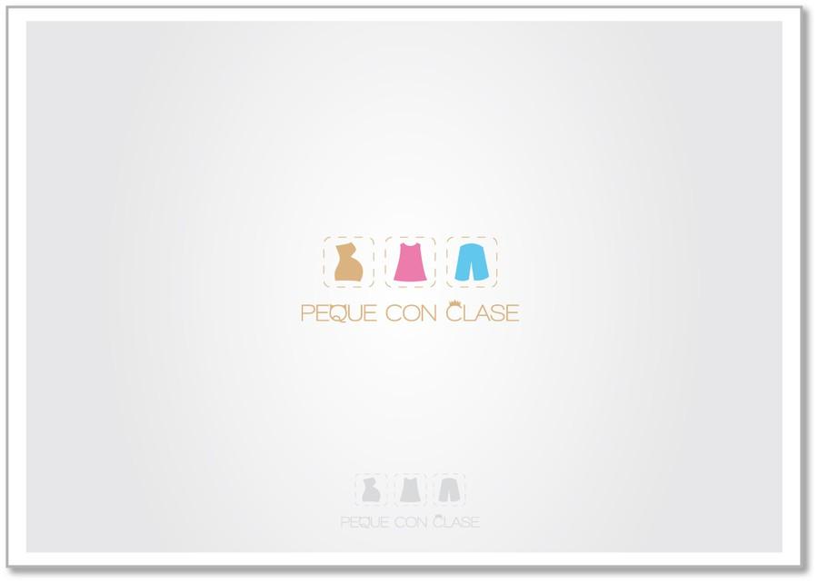 Gewinner-Design von Eliquid Design