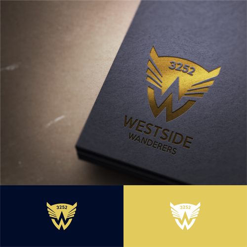 Diseño finalista de wong putihan