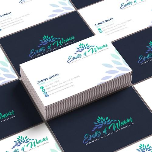 Inspiring Logo & brand identity pack Contests - 99designs