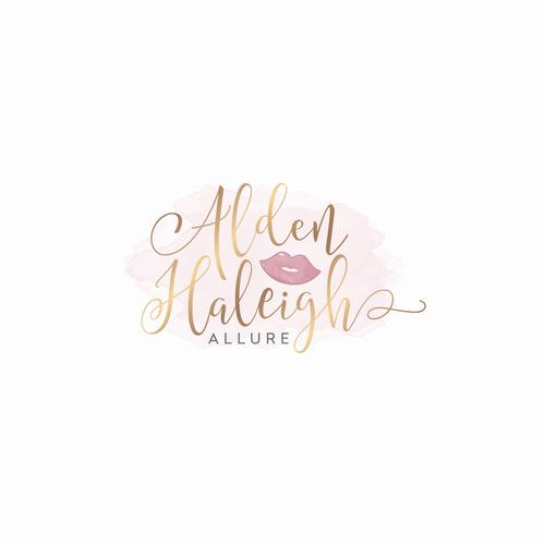 Meilleur design de Helena_Design
