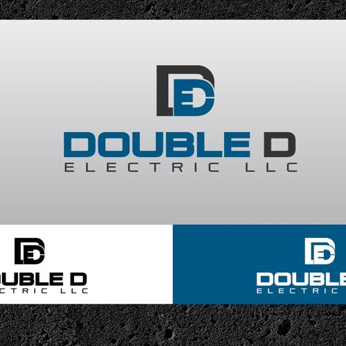 Design finalisti di db.desain