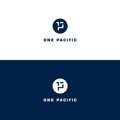 Design finalista por FD-filipdesign