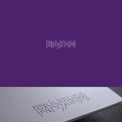 Runner-up design by RGB Designs