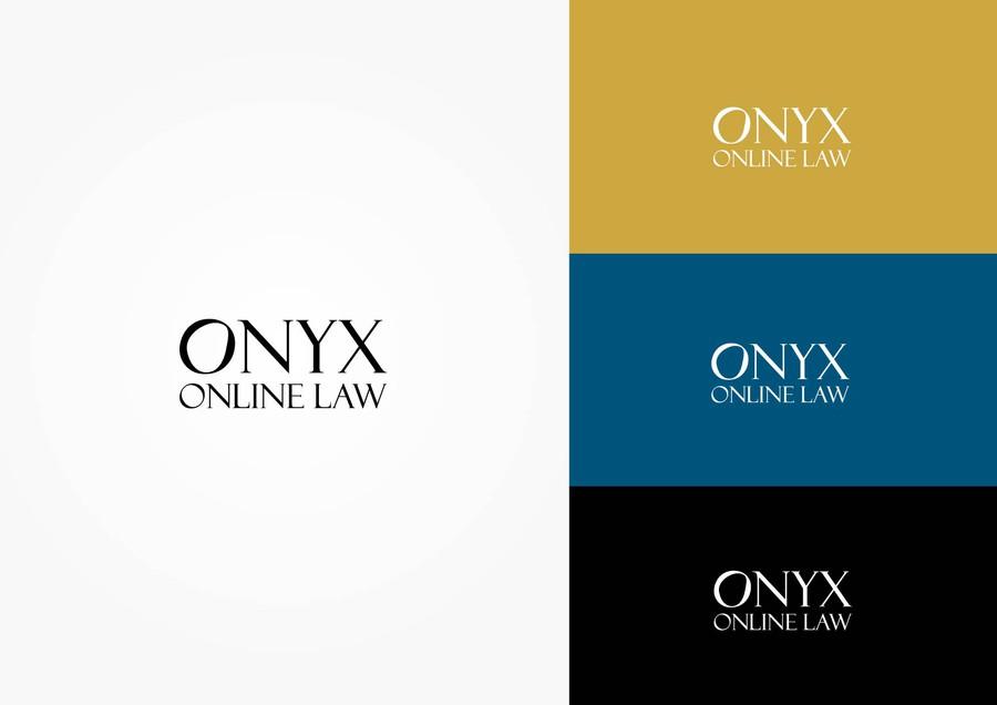 Design vencedor por ozi