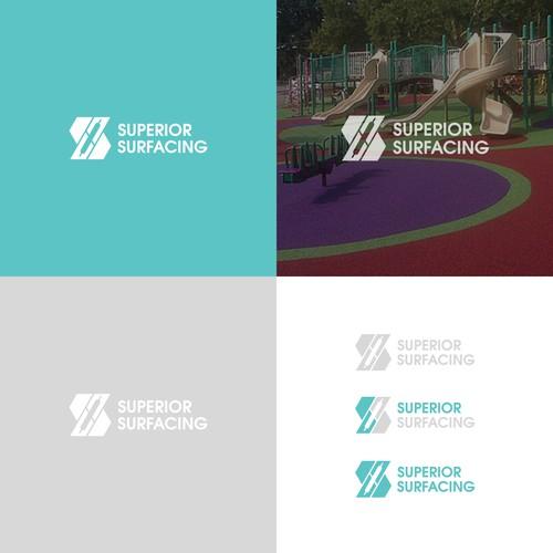Design finalisti di BOMB | DESIGNS