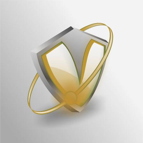 Diseño finalista de Hamoodahmed