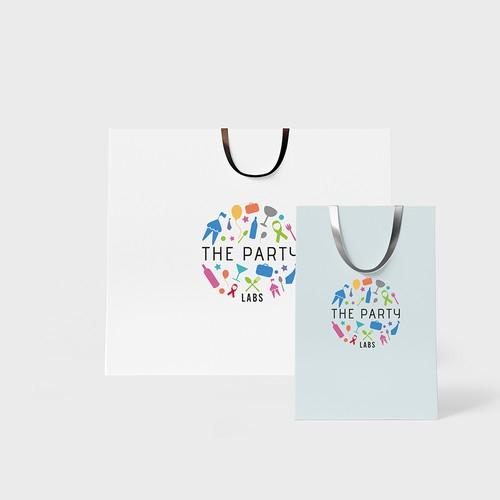 Diseño finalista de Just.me