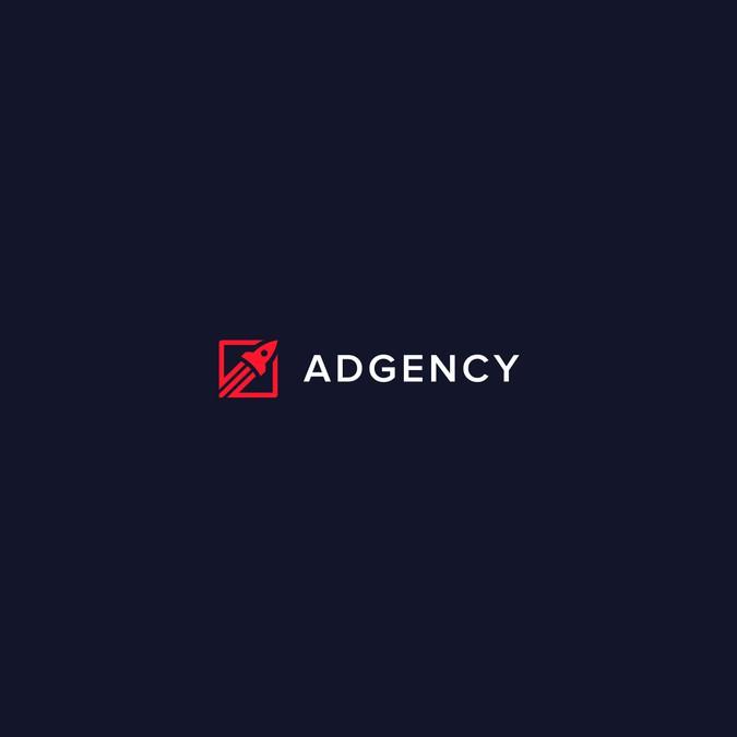 Design vencedor por TamginDesign