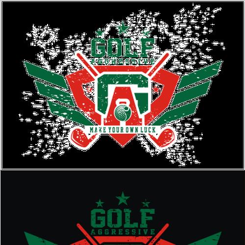 Runner-up design by DAKHOLADESIGN